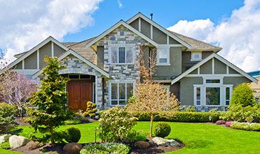 ai-home-inspection-exteriors