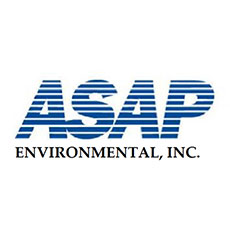 ASAP Environmental Lead Paint Testing