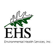 Environmental Health Services Pest Inspection