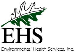 ehs-logo