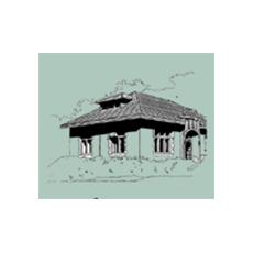 ai-home-logo